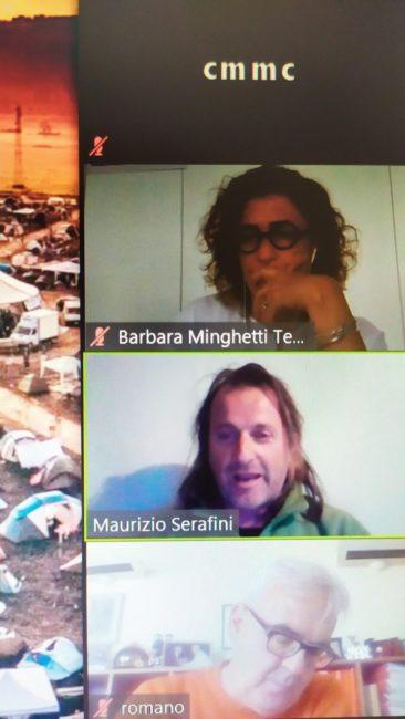 Maurizio-Serafini-1-366x650