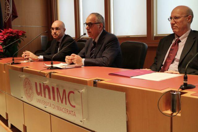 Mauro-Giustozzi-Francesco-Adornato-Claudio-Ortenzi