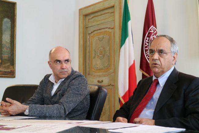 MauroGiustozzi_FrancescoAdornato2-650x433