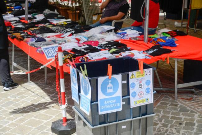 Mercato_PiazzaMazzini_FF-3-650x434