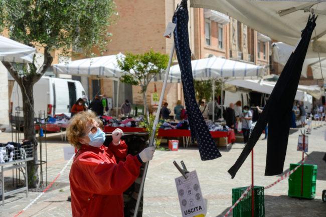 Mercato_PiazzaMazzini_FF-4-650x434