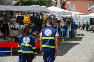 Mercato_PiazzaMazzini_FF-7-325x217