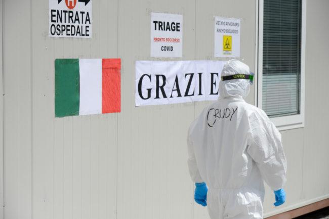 Ospedale_PoliziottoCaduto_FF-1-650x434
