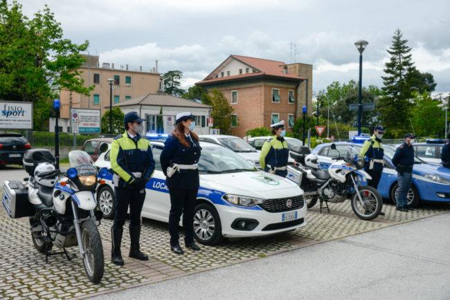 Ospedale_PoliziottoCaduto_FF-12-650x434