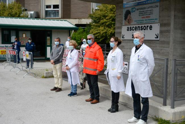 Ospedale_PoliziottoCaduto_FF-13-650x434