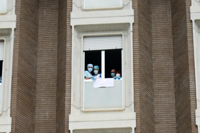 Ospedale_PoliziottoCaduto_FF-15-650x434