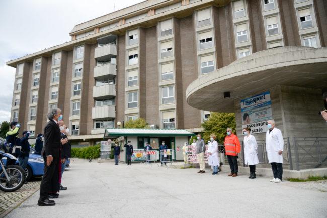 Ospedale_PoliziottoCaduto_FF-18-650x434