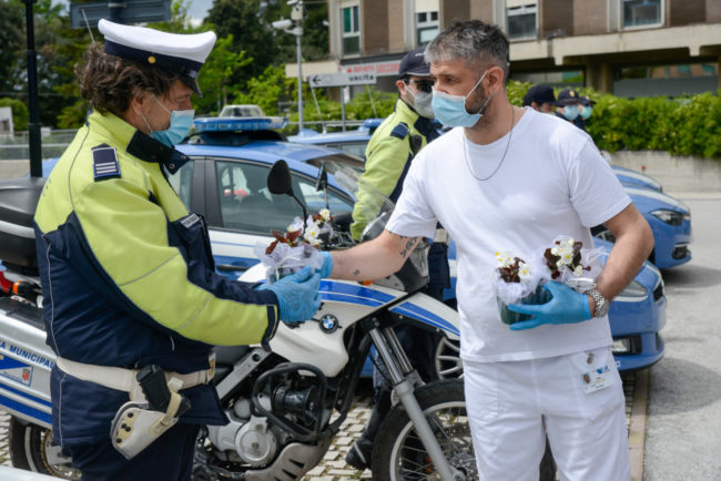 Ospedale_PoliziottoCaduto_FF-22-650x434