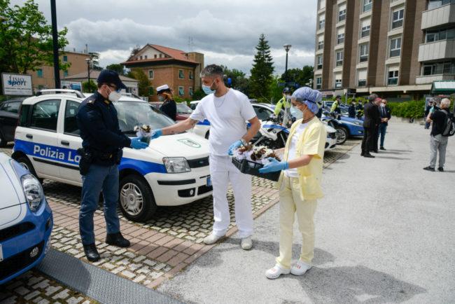 Ospedale_PoliziottoCaduto_FF-23-650x434