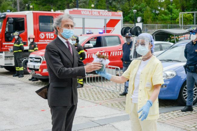 Ospedale_PoliziottoCaduto_FF-27-650x434