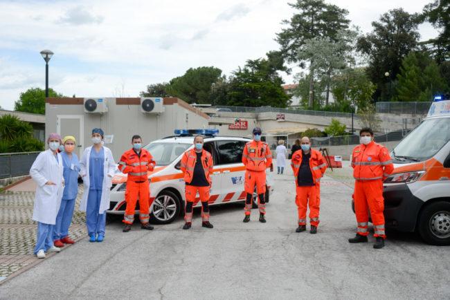 Ospedale_PoliziottoCaduto_FF-29-650x434