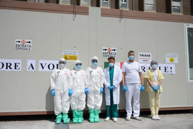 Ospedale_PoliziottoCaduto_FF-3-650x434