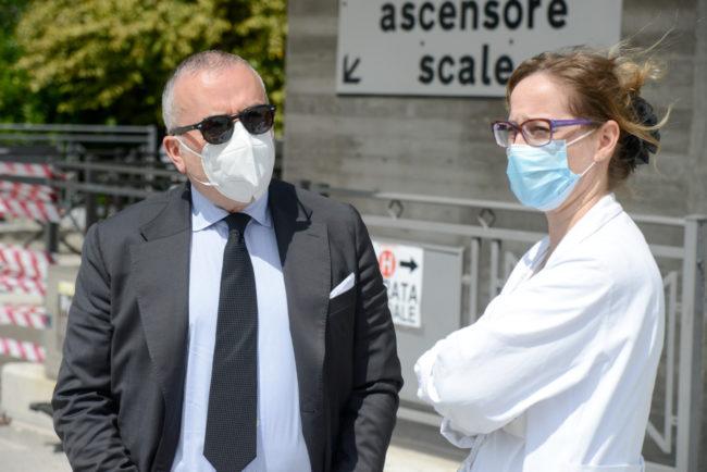 Ospedale_PoliziottoCaduto_FF-4-650x434