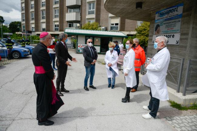 Ospedale_PoliziottoCaduto_FF-6-650x434