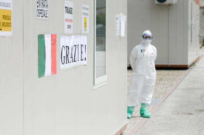 Ospedale_PoliziottoCaduto_FF-8-650x431