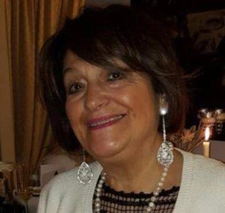 Teresa-Latini