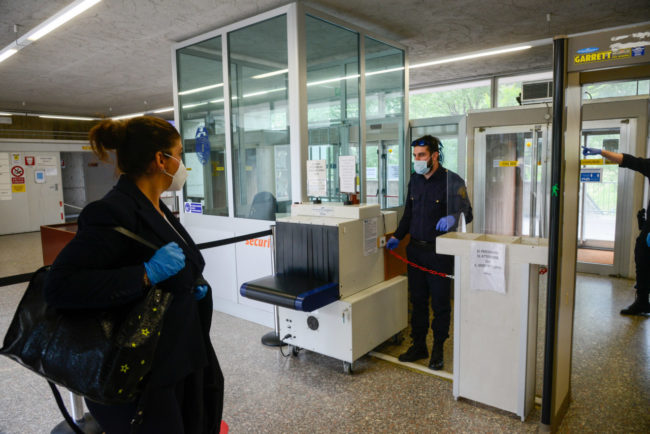 Tribunale_Riapertura_FF-3-650x434
