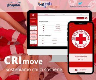 applicazione_cri
