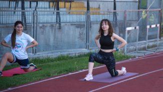 atletica-avis-macerata-ripresa-allenamenti-1-325x183