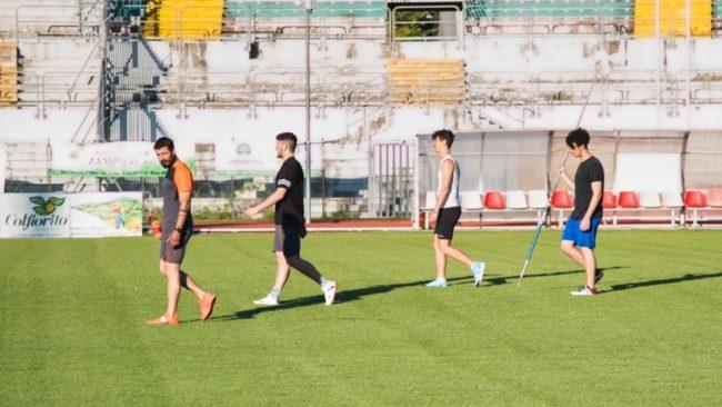 atletica-avis-macerata-ripresa-allenamenti-3-650x366