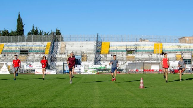 atletica-avis-macerata-ripresa-allenamenti-6-650x366