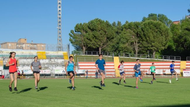 atletica-avis-macerata-ripresa-allenamenti-7-650x365
