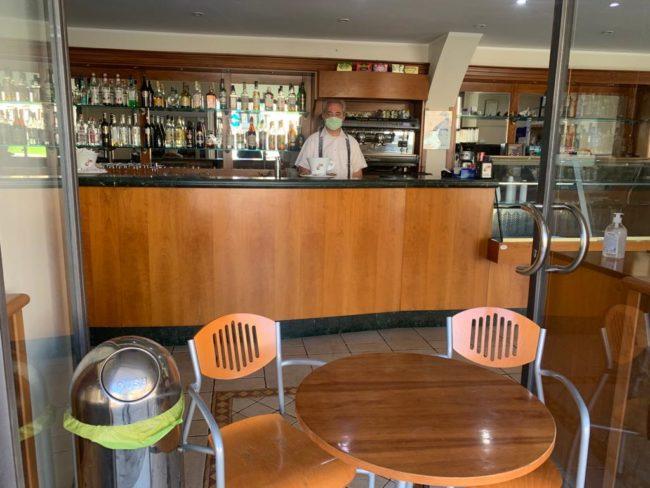 bar-sferisterio