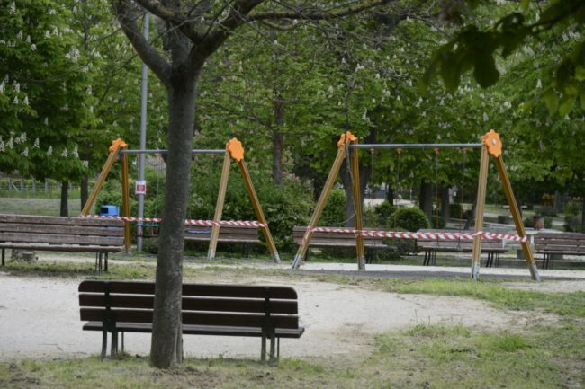 carancini_giardini_diaz_giochi_chiusi-3-650x433