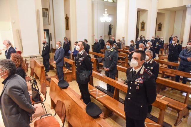 celebrazione-piermanni-messa-chiesa-san-pietro-civitanova-FDM-8-650x434