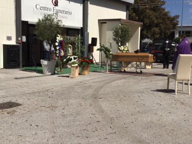 centro-funerario-diretta-funerale