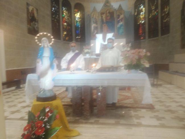 chiesa-chiesanuova-1-650x488