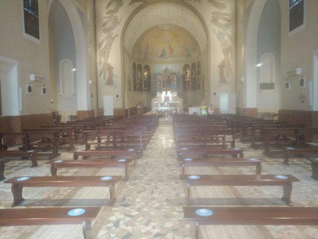 chiesa-chiesanuova-2-650x488