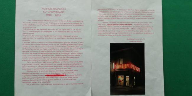 chiusura-panetteria-romagnoli-covid-19-6-650x325