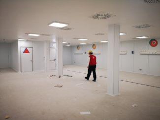 covid-hospital-lavori-1-325x244