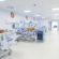 covid-hospital-nella-fiera-archivio-arkiv-civitanova-FDM-1-55x55