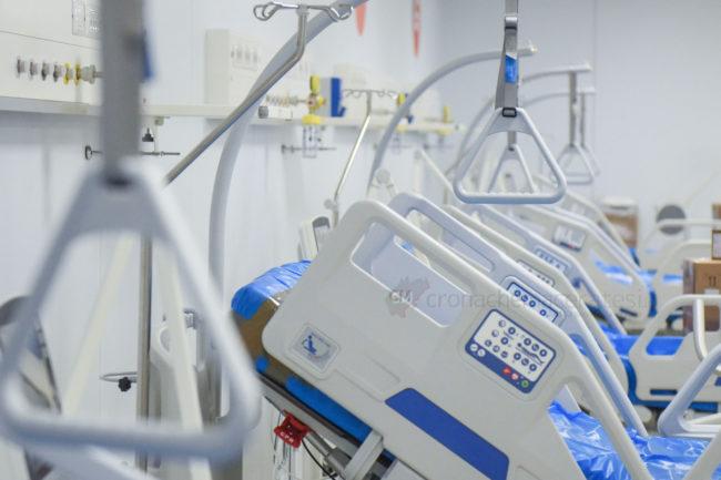 covid-hospital-nella-fiera-archivio-arkiv-civitanova-FDM-4-650x433