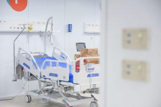 covid-hospital-nella-fiera-archivio-arkiv-civitanova-FDM-9-325x217