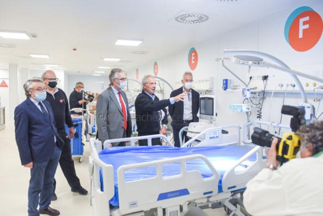 covid-hospital-nella-fiera-ultimato-bertolaso-ceriscioli-ciarapica-civitanova-FDM-7-650x434