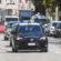 fase-2-covid-corso-umberto-i-carabinieri-civitanova-FDM-2-55x55