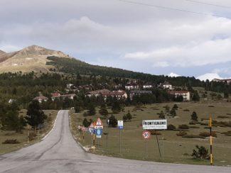 frontignano-1-325x244