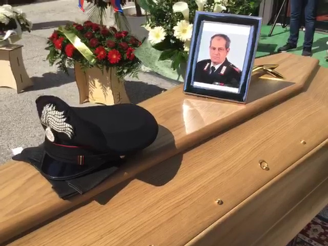 funerale-la-rotonda-10