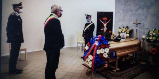funerale-la-rotonda-34-650x325