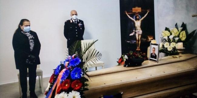 funerale-la-rotonda-44-650x325