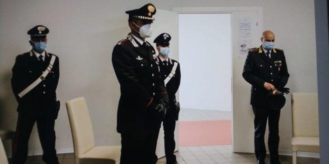 funerale-la-rotonda-45-650x325