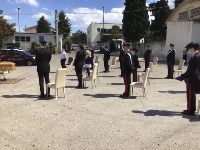 funerale-la-rotonda-5