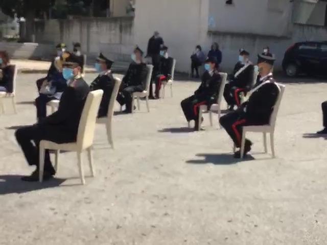funerale-la-rotonda-6