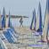 gente-in-spiaggia-lungomare-nord-ombrelloni-civitanova-FDM-1-55x55