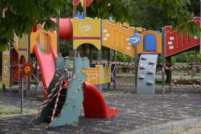 giardini_diaz_giochi_transennati