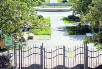 giardini_diaz_macerata