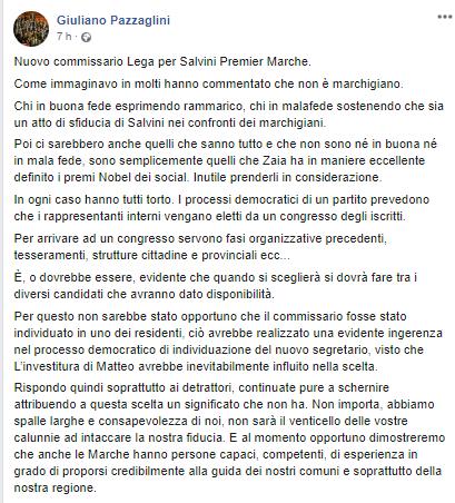 giuliano-pazzaglini-fb-su-marchetti